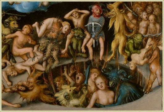 25-cranach_lucas_le-dernier-jugement-1530