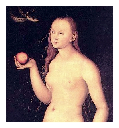 32 Eve extrait b (3)