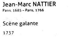 nattier IMG_0786 (2)