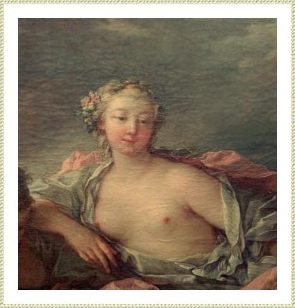 Atelier de Watteau *