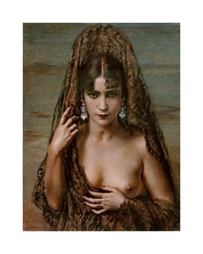 46 George Owen Wynne Apperley 1884-1960 b (3)