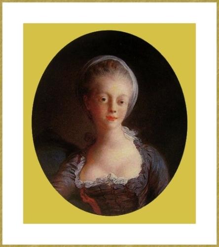 portrait *