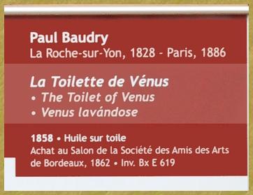 BAUDRY_0440 (2)