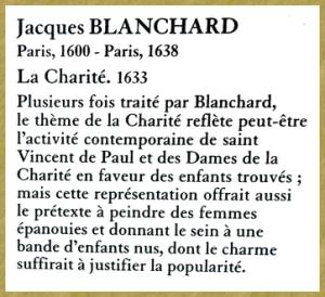 BLANCHARD 20150126_122332 (2)