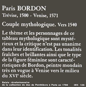 BORDONE paris IMG_4206 (2)