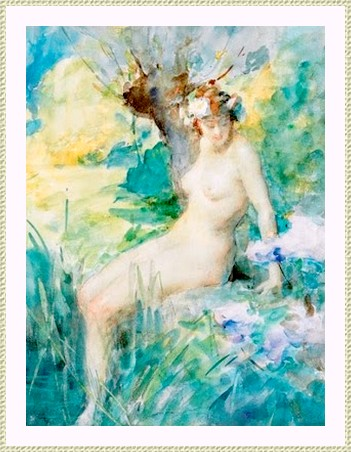 03 Antoine Calbet 1860-1944 (3)