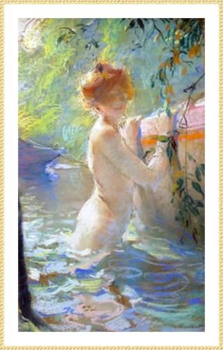 04 Antoine Calbet 1860-1944 (10)