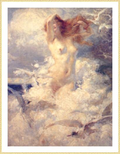 05  Antoine Calbet 1860-1944 (4)