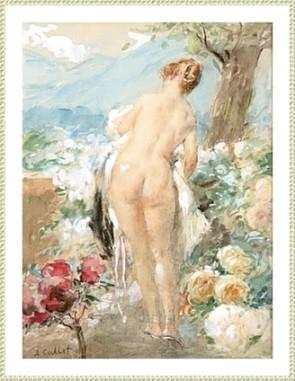 06 Antoine Calbet 1860-1944 (11)