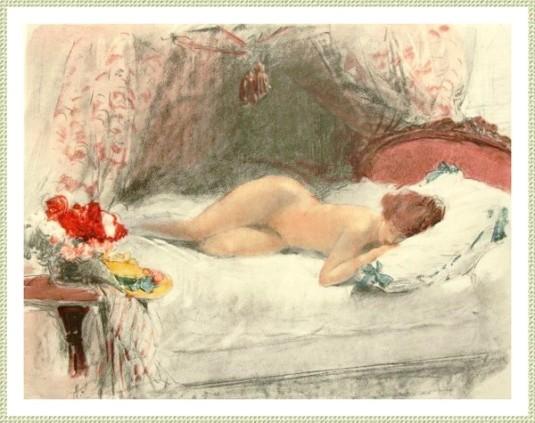 15 Antoine Calbet 1860-1944 (2)