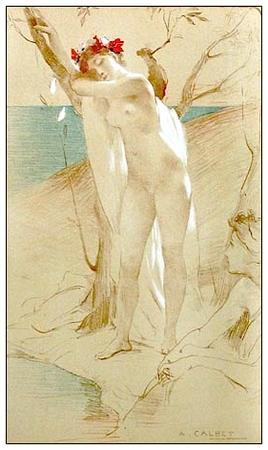 17 Antoine Calbet 1860-1944 (5)