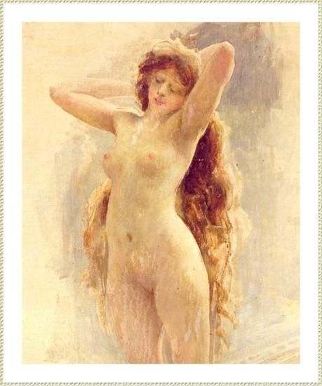 30Antoine Calbet 1860-1944 (6)