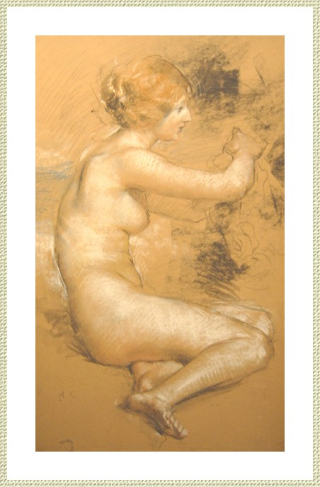31Antoine Calbet 1860-1944 (8)
