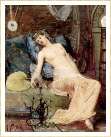 48 Antoine Calbet 1860-1944 (12)