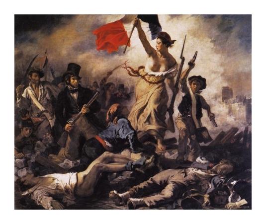 00 delacroix-la liberte guidant le peuple (1)