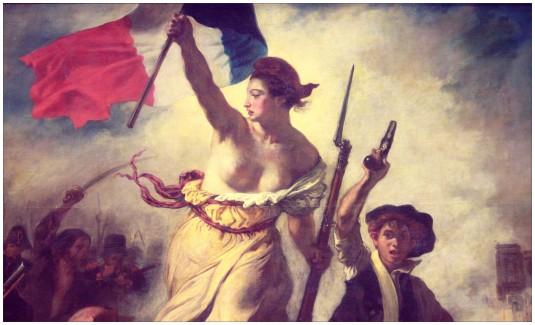 00 delacroix-la liberte guidant le peuple (2)