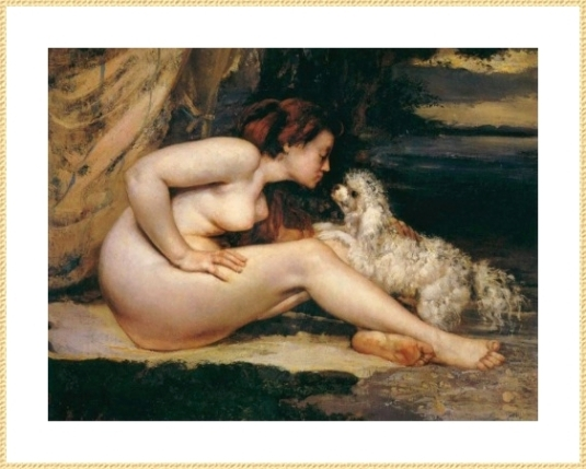 111 gustave_courbet