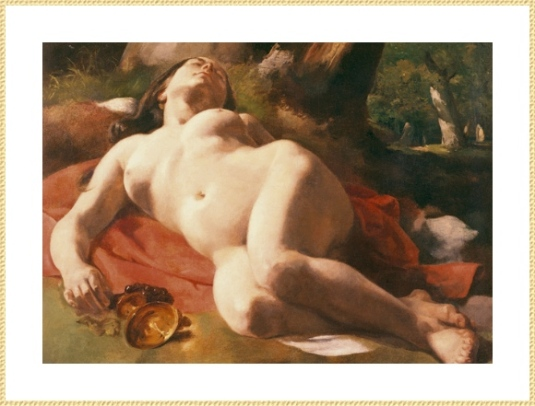 125 Gustave-Courbet