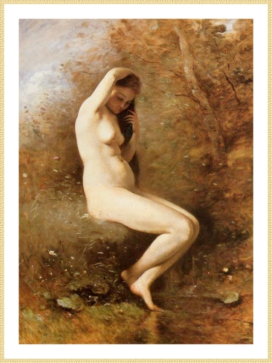 14 Venus