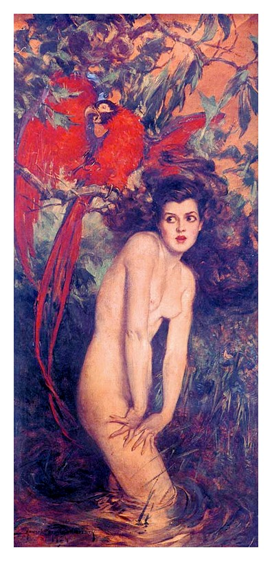 20 howard Chandler christy,... (3)
