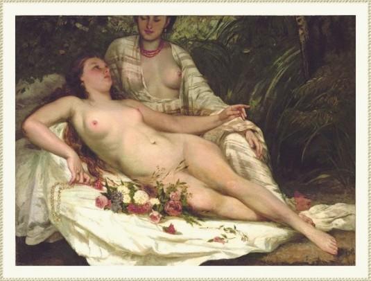 30 baigneuses_1858 (2)