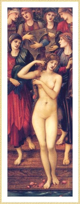 44 Venus_