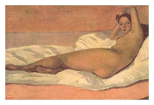 80 COROT-Jean-Baptiste-Camille_Corot_034 (1)