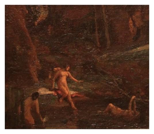 corot musee saint denisIMG_5002 (31) - Copie