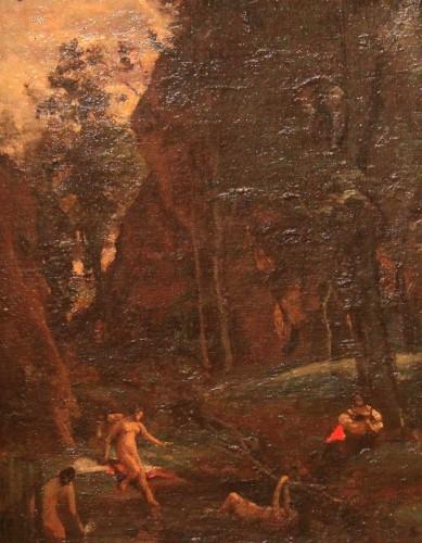corot musee saint denisIMG_5002 (31)