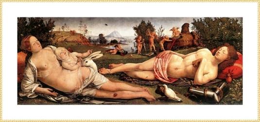 Cosimo_Venus