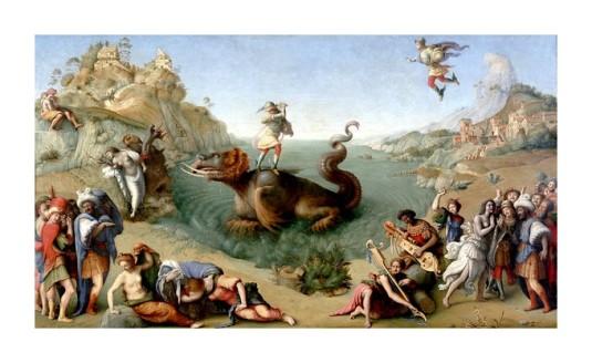 persee di-Cosimo-1510 - Copie (1)