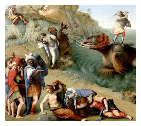 persee di-Cosimo-1510 - Copie (2)