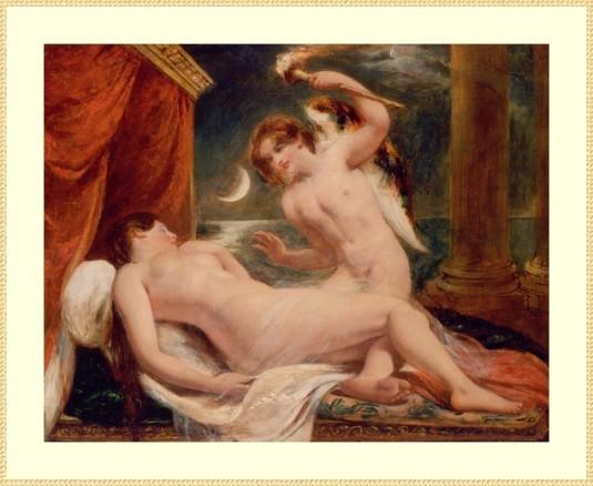 115 Etty-Venus-Cupidon