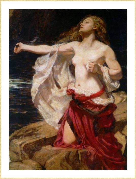 130   Ariadne