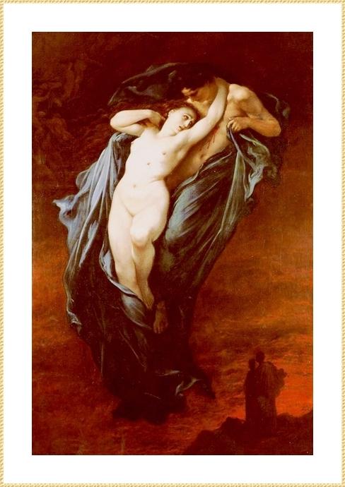 15 DORE Gustave-paolo francesca dante 1 (1)