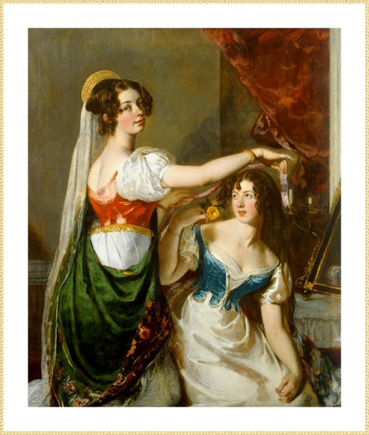 180 William_Etty bal