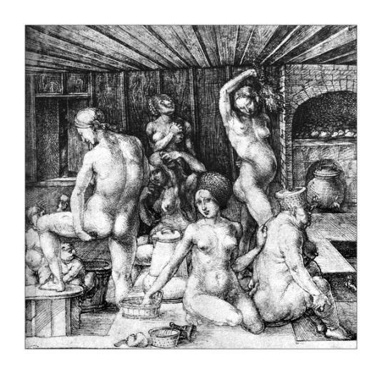 19 Albrecht_Dürer