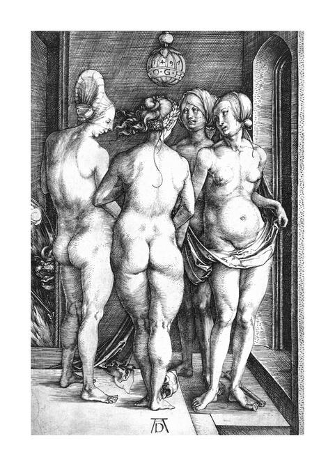 25 Albrecht_Dürer