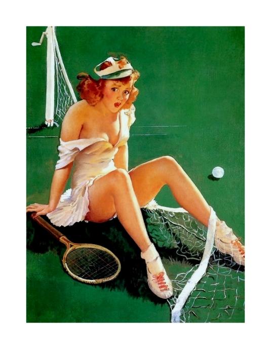 SP tennis 1