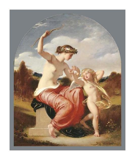 25 Venus Cupidon (1)