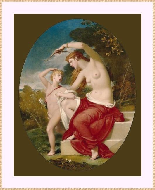 25 Venus Cupidon (2)