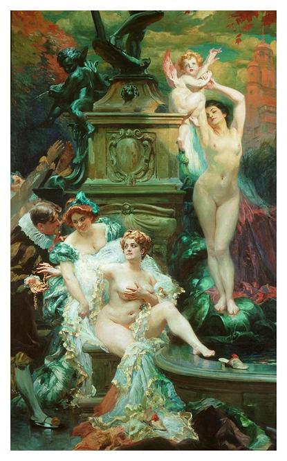 14 GERVAIS La Fontaine de Jouvence. bjpg (2)
