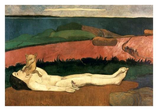 235 Gauguin_136