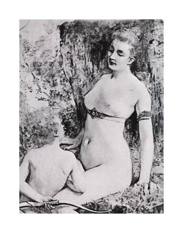 53 Venus_et_l'Amour