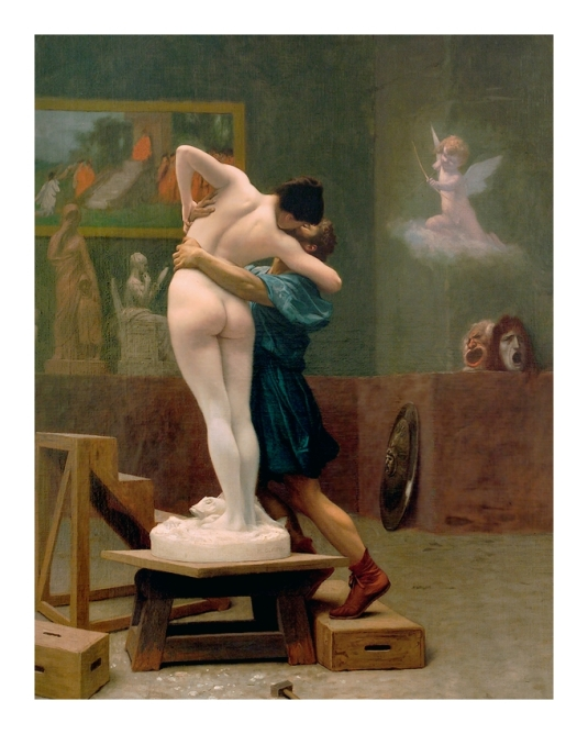 8 working_in_marble_gerome (8)