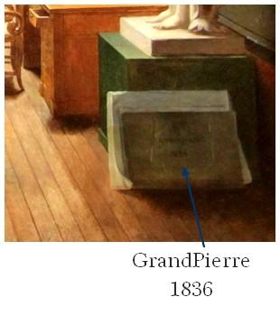 GRANDPIERRE valenciennes IMG_0641 (23)