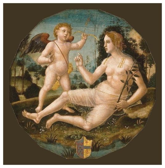 15 Venus