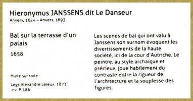 janssens IMG_0761 (1)