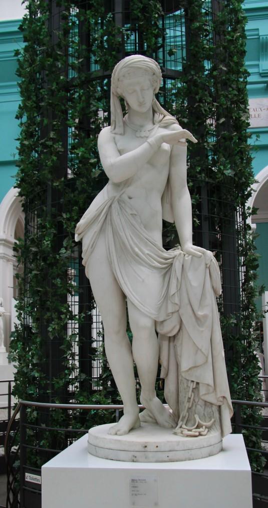 01 TADOLINI Scipion l esclave valenciennes IMG_0628 (4)