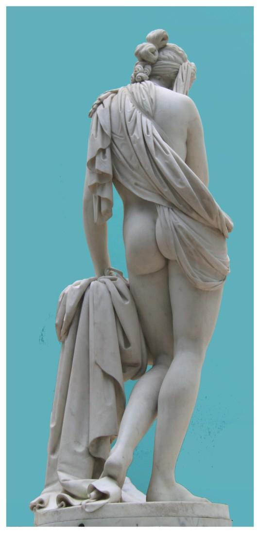 03 TADOLINI Scipion l esclave valenciennes IMG_0628 (5)